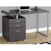 Monarch Specialties Inc. Desks