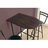 Monarch Specialties Inc. Pub/Bar Tables & Sets
