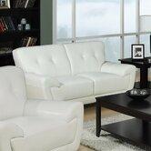 Monarch Specialties Inc. Reception Sofas & Loveseats
