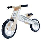 HaPe Kid's Bikes