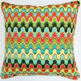 Creative Home Accent Pillows