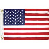 Unified Marine Outdoor Flags