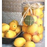 Decorative Lemons (Set of 12)