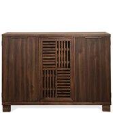Riverside Furniture Bars & Bar Sets