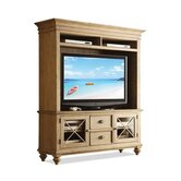 Riverside Furniture TV Stand Accessories
