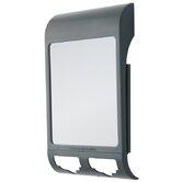 Zadro Products Fog Free Mirrors