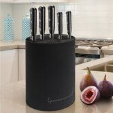Vinotemp Flatware & Kitchen Utensil Storage