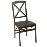 Cosco Home and Office Folding Chairs