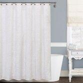 LaMont Shower Curtains