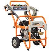 Pressure Washers by Generac