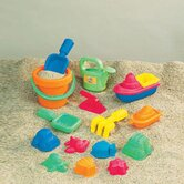 Small World Toys Sandboxes & Sand Toys