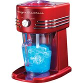 Nostalgia Electrics Blenders & Smoothie Makers