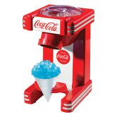 Nostalgia Electrics Snow Cone Machines