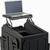 SKB Cases Cart Accessories & Parts