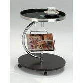 Creative Images International End Tables