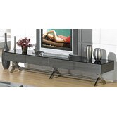 Creative Images International TV Stands and Entertainment Centers