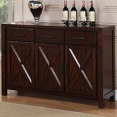 Winners Only, Inc. Sideboards & Buffets