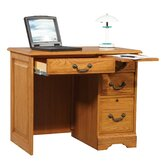 Winners Only, Inc. Home Office Desks