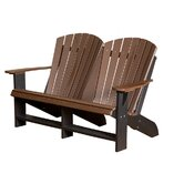 Little Cottage Company Adirondack Chairs