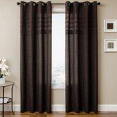Softline Home Fashions Window Treatments
