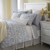 DownTown Company Bedding Sets