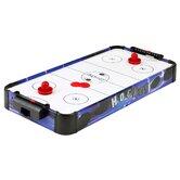 Hathaway Games Hockey Tables
