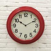 Creative Co-Op Clocks