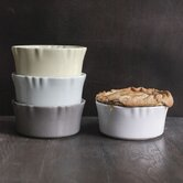 Creative Co-Op Baking Dishes