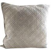 Creative Co-Op Accent Pillows
