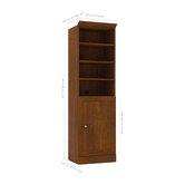 Bestar Closet Storage & Organization