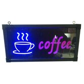 Creative Motion Signs & Sign Holders