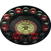 Creative Motion Poker & Casino Game Accessories