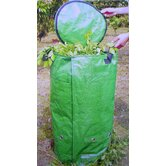 Creative Motion Gardening Apparel and Accessories