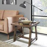 Simpli Home End Tables