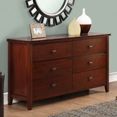 Simpli Home Dressers & Chests