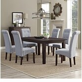 Simpli Home Dining Sets
