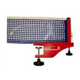 Killerspin Table Tennis Nets