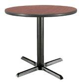 KFI Seating Breakroom Tables