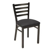KFI Seating Accent Chairs
