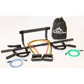 Black Mountain Products Exercise Bars