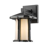 Z-Lite Outdoor Flush Mounts & Wall Lights