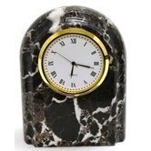 Nature Home Decor Clocks