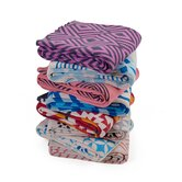 Fab Rugs Blankets And Throws