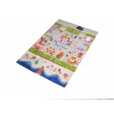 Luca and Company Kids Rugs