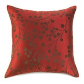 Malibu Creations Accent Pillows