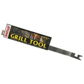 Bayou Classic Grilling Tools