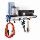 Metaltech Tool Holders