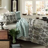 Special Edition by Lush Decor Coverlets & Quilts