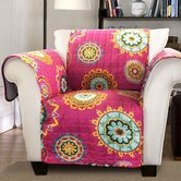 Special Edition by Lush Decor Slipcovers