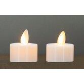 Boston Warehouse Trading Corp Candles
